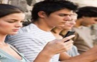 Istenmeyen SMS`ler Tarih Olacak
