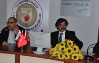 """""""Yagli Tohumlu Bitkilerde Üretim Stratejilerinin..."""