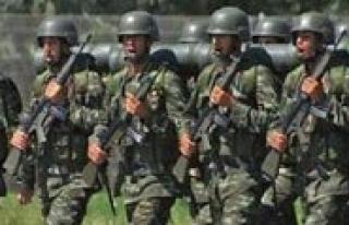 Askere Gideceklere Prim Müjdesi!