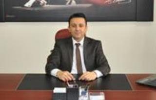 """Halk Sagligi Müdürü Altunsoy: """"Hepimiz Aslinda..."""