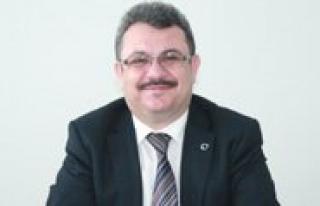Erkan: Sevgi Evleri Adina Yardim Topladiklarini Söyleyen...