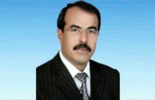 Ögretmen Mehmet Sarikavak Kalp Krizine Yenik Düstü