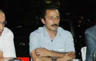 Elvan, Akgün Ve Dereli'den Gazetemize Ziyaret