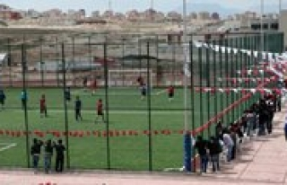 KMÜ 7. Spor Bilimleri Kongresine Ev Sahipligi Yapacak