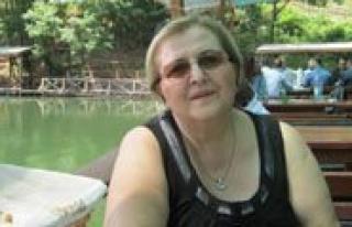 Nuran Uyar: 7-9 Haziran'da Karaman'dayiz