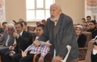 Kemal Bayat, Belediye Meclisinde Gündeme Oturdu