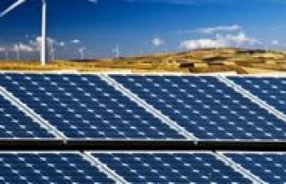 Karaman Günes Enerjisi Teknolojisi Ile Bulusuyor