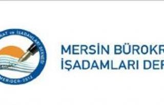 Mersin Kültür Festivaline Katilmak Isteyenlere Çagri
