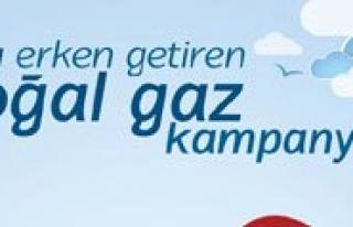Karamangaz'in Kampanyasi 31 Temmuz'a Uzatildi