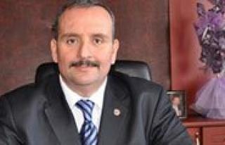 Türk Gida Kodeksi Ekmek Ve Ekmek Çesitleri Tebligi...