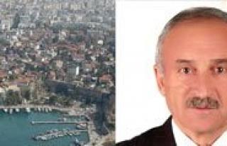 Yedi Renk Kültür Festivaline Karaman'da Katiliyor