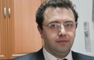 Karaman'da Uluslar Arasi Kooperatifçilik Günü...