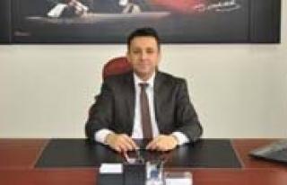 Altunsoy: Ramazan'da Beslenmeye Dikkat