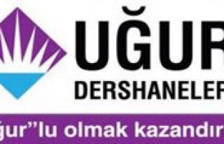 Ugur'da Basari Gelenegi Bozulmadi!