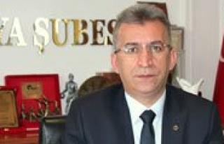 Iso Siralamasindaki Firmalar Konya'nin Ekonomik...