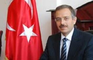 Rektör Gökmen: 30 Agustos Türk Tarihinin En Önemli...
