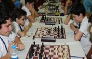 Ahilik Haftasi Satranç Turnuvasi Düzenlenecek