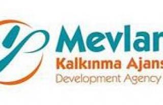 MEVKA 2014-2023 Bölge Plani Kümelenme Analizi Yapti