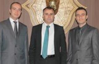 Babaoglu Koleji Bulgaristan Yolcusu