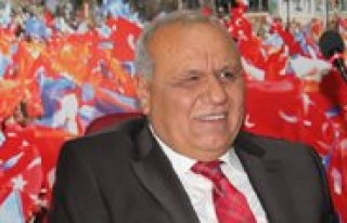 AK Parti'de Adaylar Basvurularini Bir Bir Yapmaya...