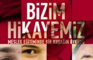 Koç Holding, Bursiyeri Karamanli Havva'dan Mustafa...