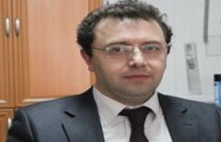 ARI: Karaman'da Enerji Kooperatifi Kurulmali