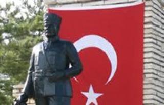 Ölümünün 66. Yilinda Kâzimkarabekir Pasa'yi...