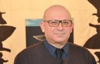 """Aydogdu, """"1964-2014 Avrupa'ya Türk Göçünün..."""