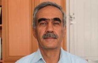 Emekliler Dernegi Baskani Yilmaz: Sikintilarimizin...