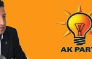 AK Parti'de Birliktelik Saglanamadi. Aziz Selçuk...