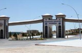 KMÜ Islami Ilimler Fakültesinden IHL Çalistayi