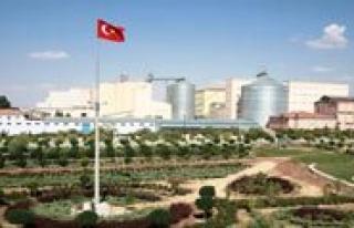 2. Organize Sanayi Bölgesi Için Suduragi'nda 7...