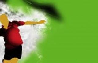 Badminton Hakem Kursu Açilacak