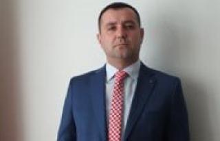 MHP Merkez Ilçe Baskani Ünüvar: Basbakan, Karamanoglu...