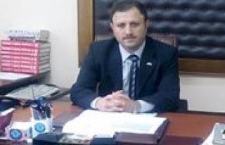 Karaman Ulusal Basinda Tanitildi
