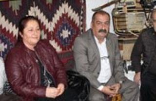 Göktepe Belediye Baskani Talay: Demokrasinin Unsurlarindan...