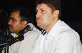 Gevher Hatun Koleji Müdürü Öztan: Geçmisten Günümüze...