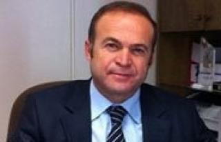 Karaman'a 11 Yilda 123.928.610 Tl'lik Kaynak Aktarildi...