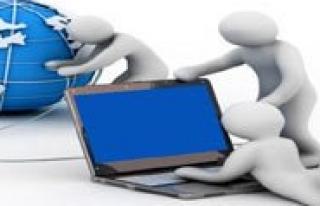 Landatim.Com Ticaret Portali Tanitilacak
