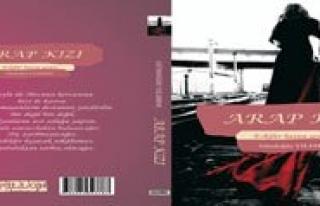 Gündogdu Yildirim'dan Yeni Kitap