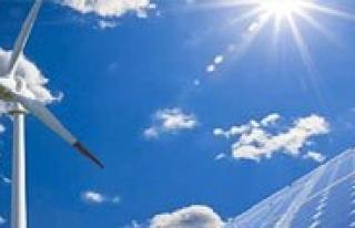 Yenilenebilir Enerji Üretimi Ve Teknolojileri Basvuru...