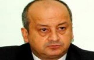 CHP'de Ön Seçim Heyecani Yasanacak