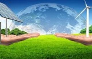 Yenilenebilir Enerji Çözüm Mü Konusu Akçasehir'de...