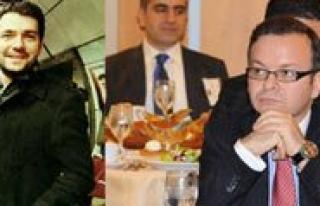 Hemserilerimiz Boynukalin Ve Sarikaya Istanbul'dan...