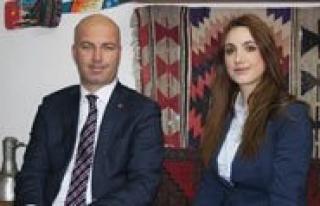 ?MHP Milletvekili Adayi Ural: Sadece Ülkücülerin...