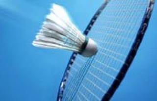 Karaman'da Badminton Aday Hakem Kursu Açilacak