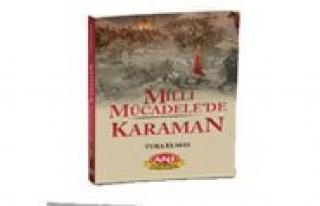 Ani Bisküvi'den Dil Bayramina Özel Yeni Kitap