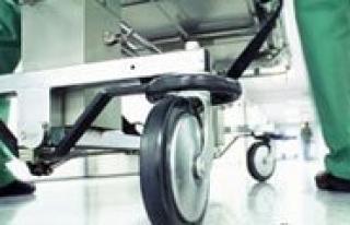Karaman'da Traktör Kazasi: 1 Ölü
