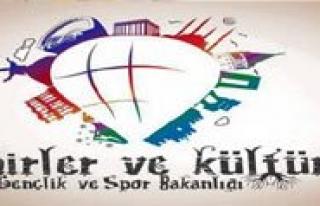 Sehirler Ve Kültürler-Yörelerimiz Gezi Basvurulari...