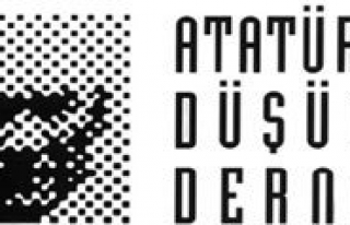 ADD Baskani Sanlitürk: 19 Mayis Cumhuriyet'e Giden...